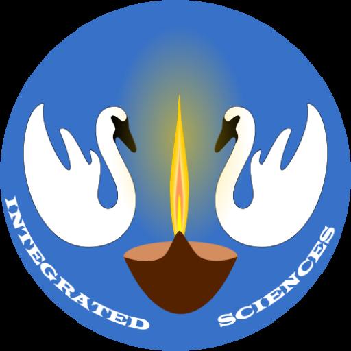 IntSci-Logo